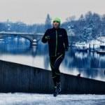 10 bonnes raisons de (re)commencer la course à pied