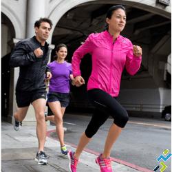 sortie-globe-runners