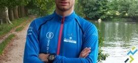 Portrait de coureur : Rencontre avec Jérémy Pignard
