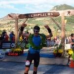 Templiers 2013 : Lorblanchet de nouveau au sommet