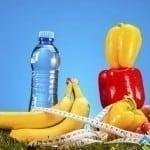 L'alimentation au coeur de la préparation sportive