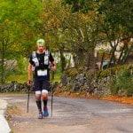 Endurance Trail 2013 : Mon premier Ultra !