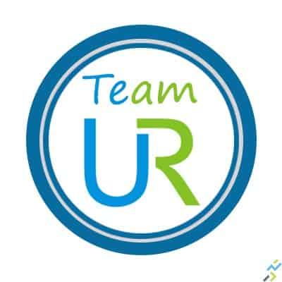 Team UR