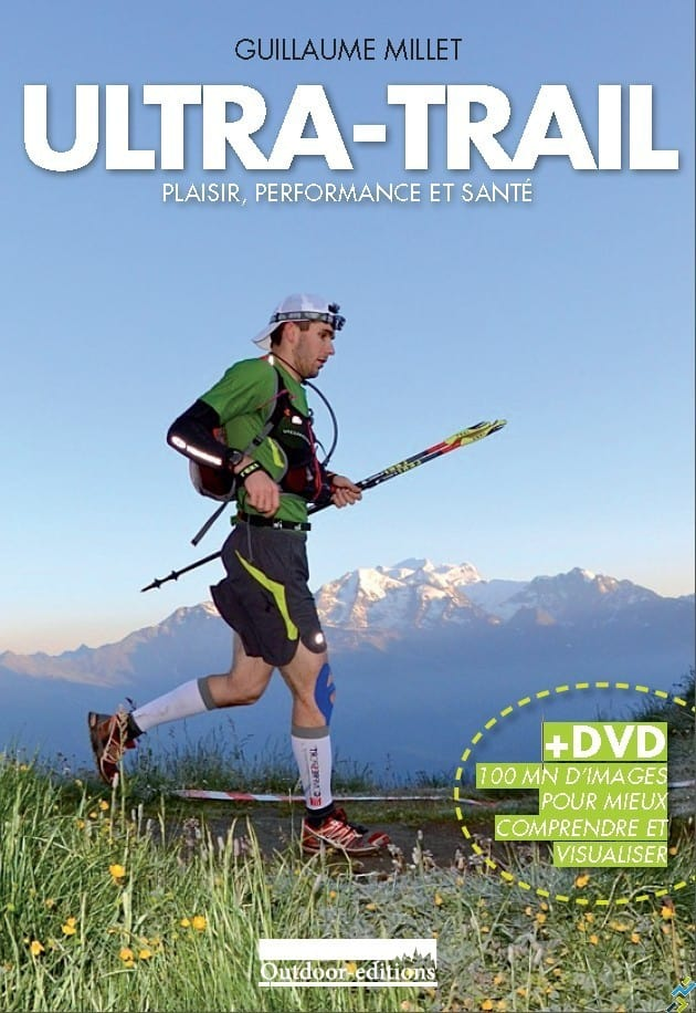 ultra-trail-Guillaume-Millet