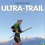 ultra trail par Guillaume Millet