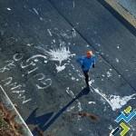 Courir en hiver : Nos 10 conseils pour affronter le froid