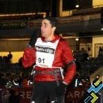 Portrait de coureur : Entretien avec Benoit Cori