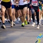 Rétro Marathon 2013