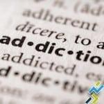 Bigorexie : addiction au sport, au running