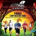 Eco-Trail de Paris 2014 : La présentation