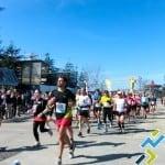 Qu'est-ce que le marathon ?