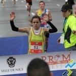 Portrait de coureuse : Interview avec Sophie Duarte