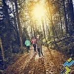 Running : Les conseils d'une bonne reprise