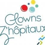 Clowns Z'hôpitaux  : La course des héros