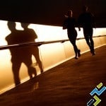 Plan d'entrainement marathon : A la recherche d'un chrono
