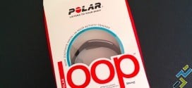 Test : 24h avec le Polar Loop