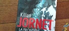 Kilian Jornet : La frontière invisible – Notre avis