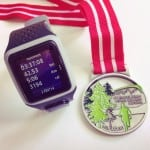 Team UR : Mon marathon d'Apeldoorn