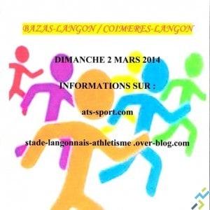 20140302-Bazas-Langon