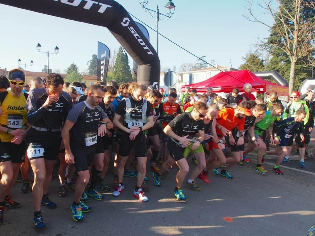 Team Terre de Running n°6