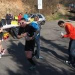 Team Terre de Running n°8