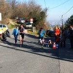 Team Terre de Running n°9