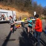Team Terre de Running n°11