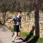 Team Terre de Running n°13
