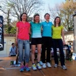 Team Terre de Running n°15