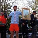 Cabornis 2014 : le récit d'une victoire