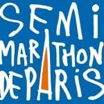 Résultats semi-marathon de Paris 2014