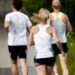 10 conseils pour progresser en course à pied