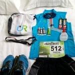 Team UR : Marathon d'Annecy
