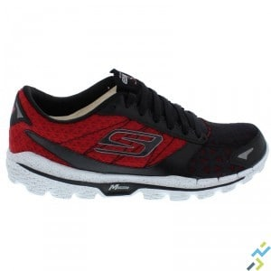 go-run-3-skechers