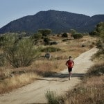 Courir en été : Nos 10 conseils pour affronter la chaleur