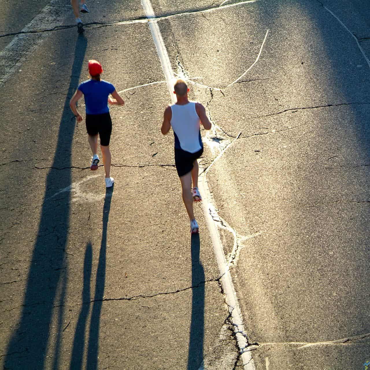 Line Runners