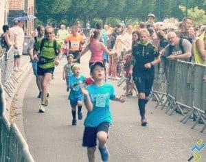 running-pere-fils