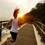 10 conseils pour courir pendant les vacances