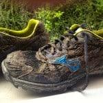 Le spleen d'un ultra-marathonien en montagne