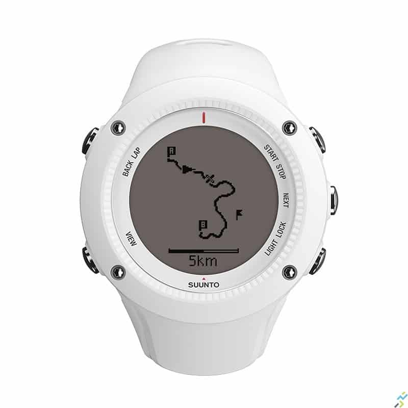 suunto-ambit2-r-white-front-navigation-positive