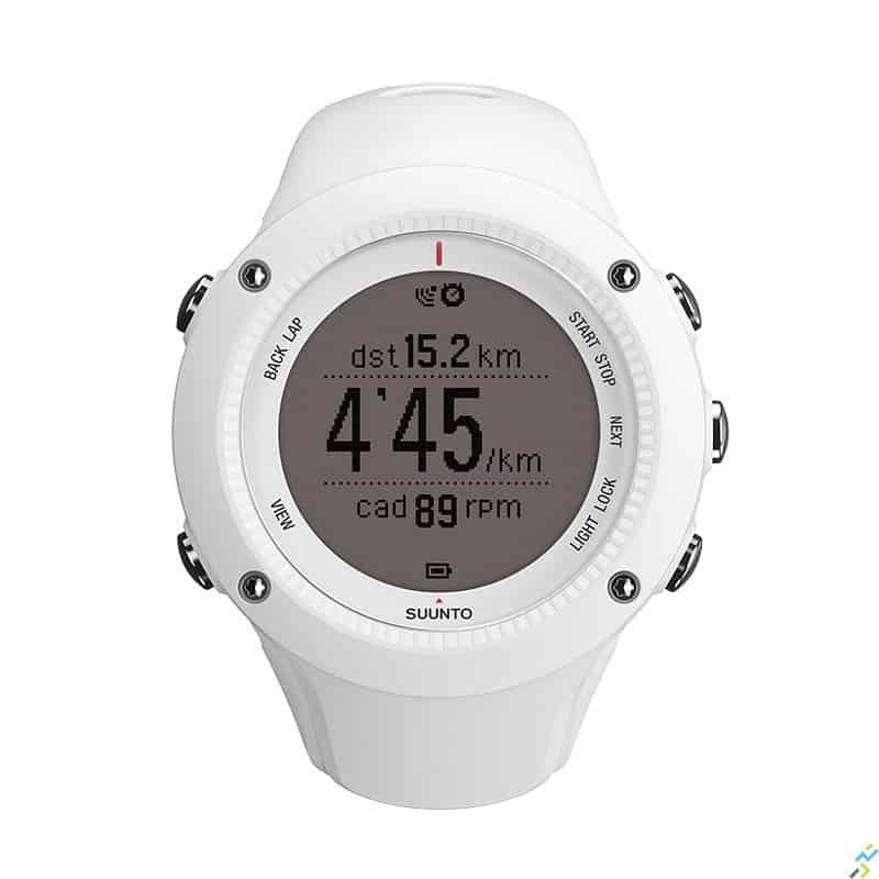 suunto-ambit2-r-white-front-running-positive