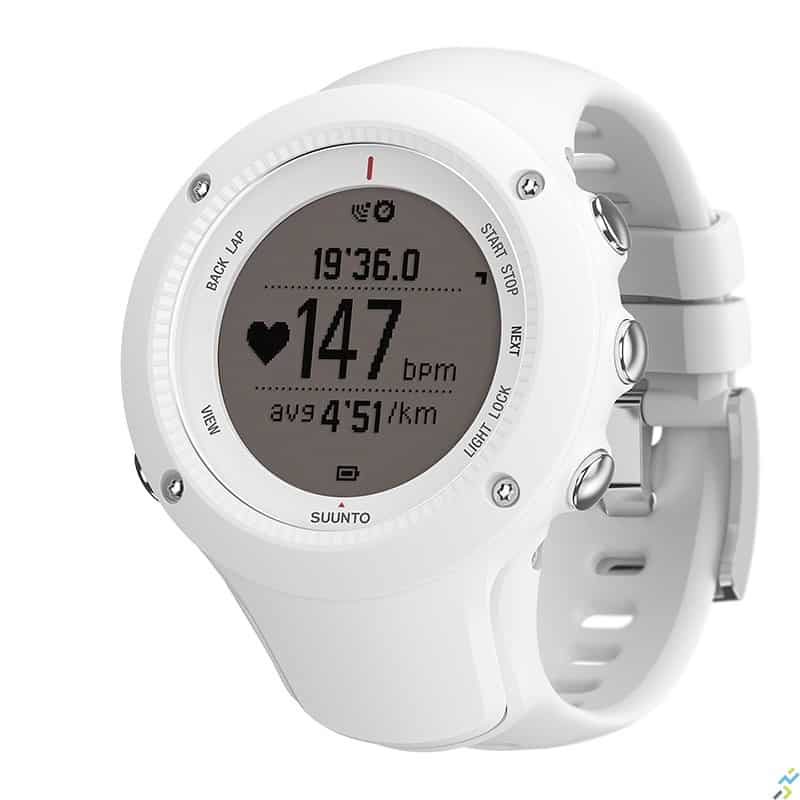 suunto-ambit2-r-white-perspective-chrono-positive