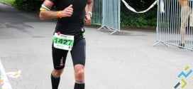 Compressport Pro Racing Triathlon : Le test