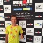 L'Ironman : Le graal du triathlète