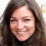 Rencontre avec Caroline Freslon-Bette