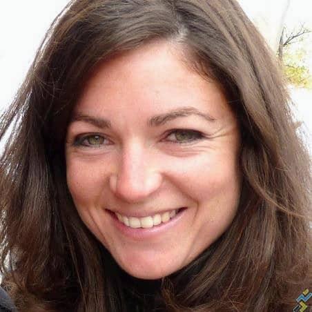 Caroline Freslon-Bette