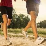 Conseils running : Courir en couple