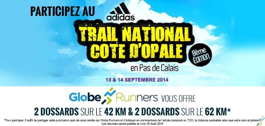 banniere-dossard-trail-cote-opale14-3