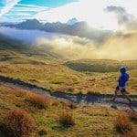 25 conseils pour réussir l'UTMB