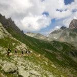 Que penser des stages de trail ?